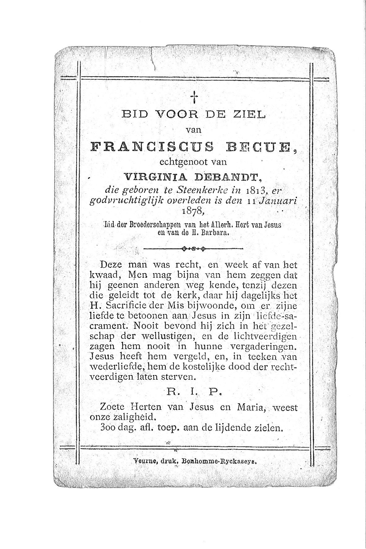 franciscus(1878)20090813090145_00031.jpg