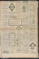 Het Kortrijksche Volk 1914-07-19 p6
