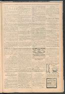 L'echo De Courtrai 1901-08-11 p3