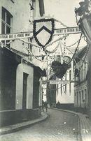Heilig Hart 1929