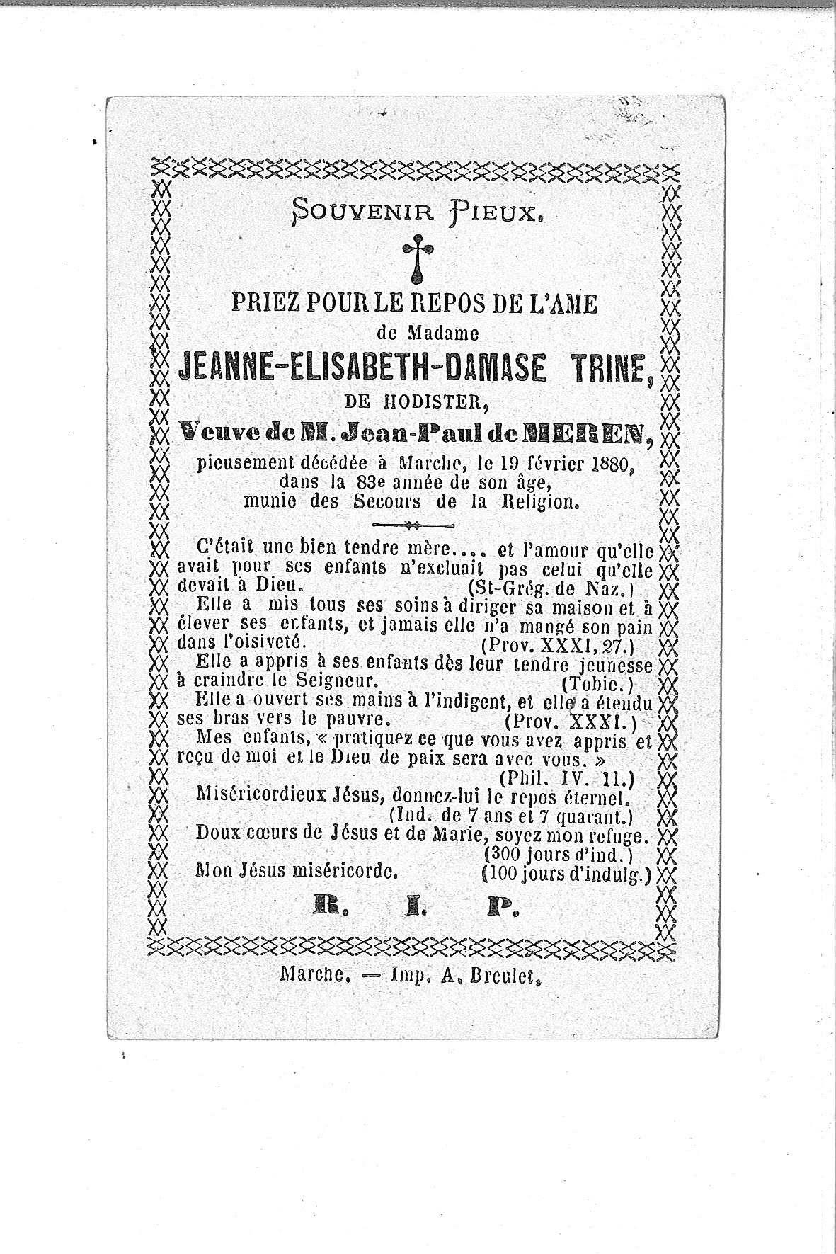 Jeanne-Elisabeth-Damase(1880)20120621134457_00122.jpg