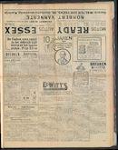 Het Kortrijksche Volk 1925-04-26 p3