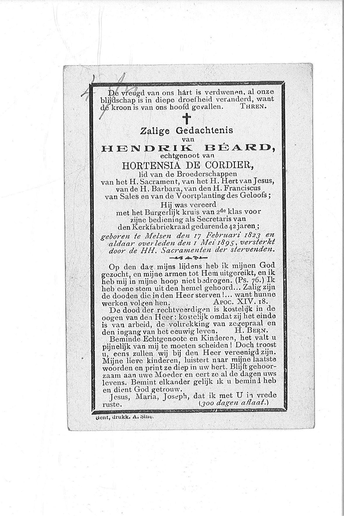 hendrik(1896)20090804095126_00033.jpg