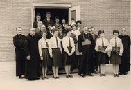 VKSJ Pioentjes 1961-1962