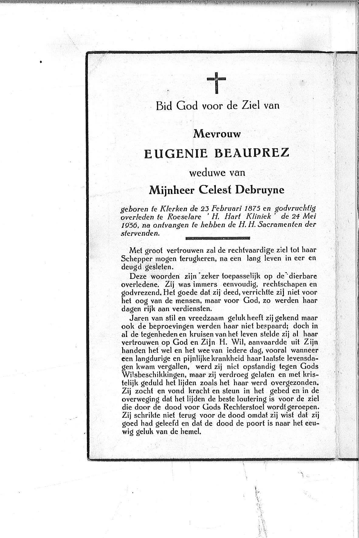 Eugenie(1956)20130828133432_00097.jpg