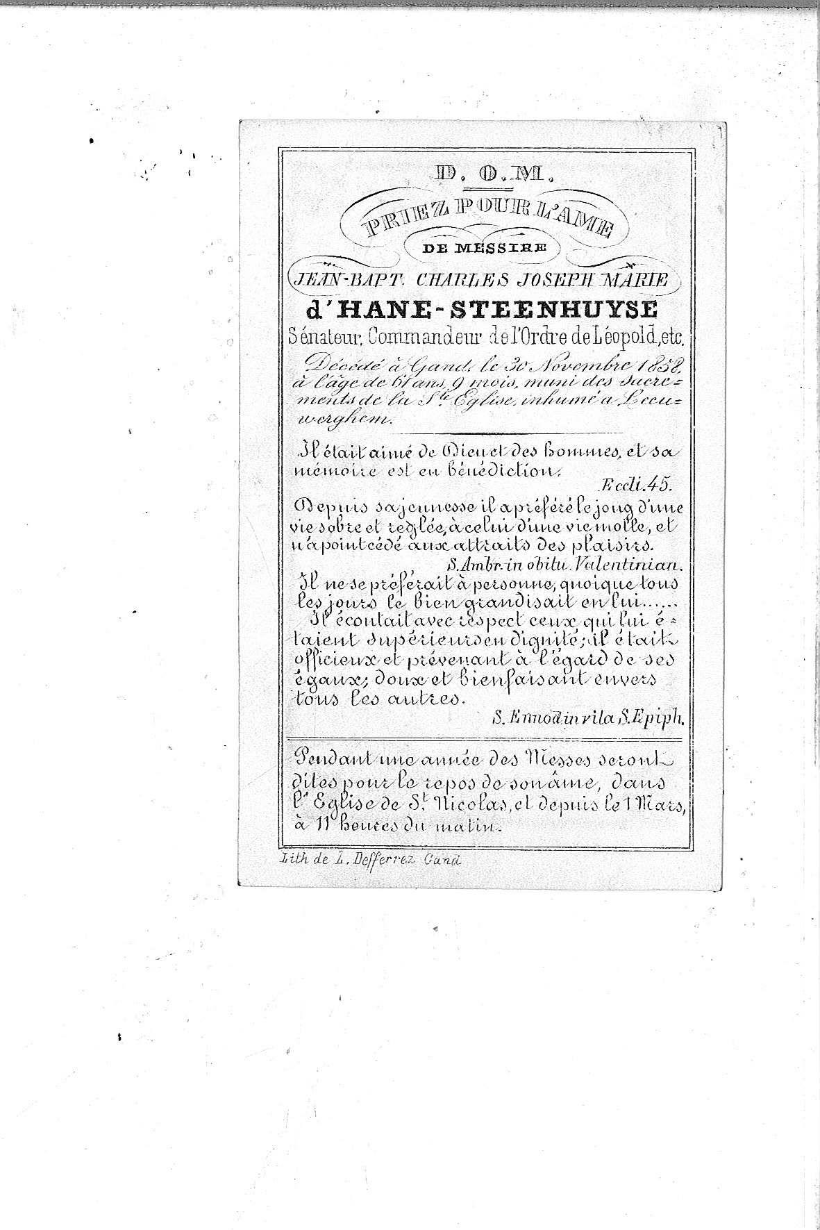 Jean-Bapt.-Charles-Joseph-Marie-(1858)-20120919084524_00015.jpg