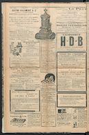 Het Kortrijksche Volk 1914-01-25 p8
