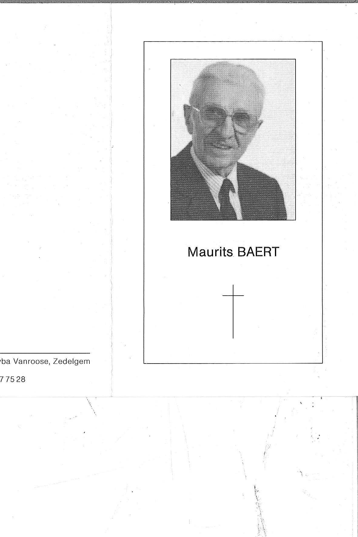 Maurits(1993)20130826140625_00066.jpg