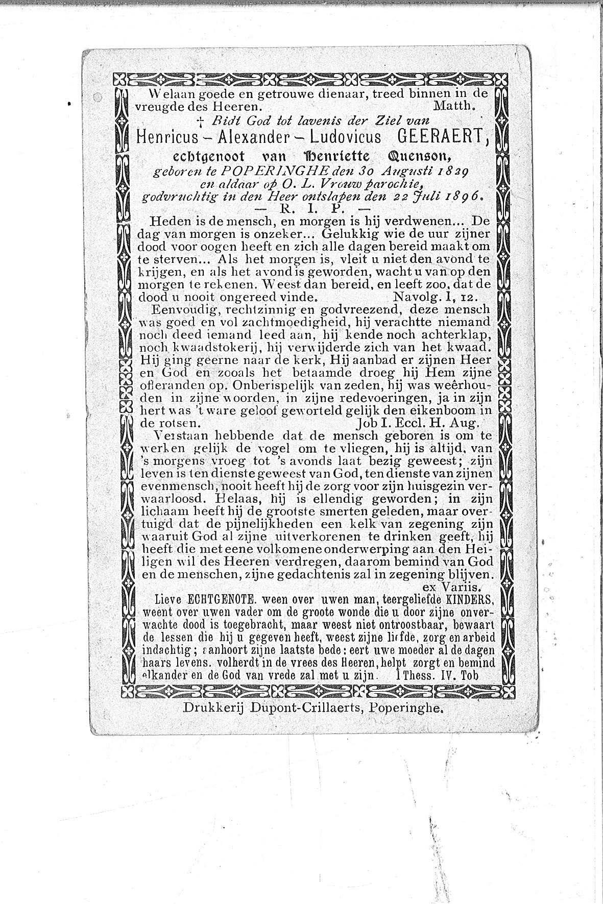 Hendricus-Alexander-Ludovicus(1896)20130821155154_00011.jpg
