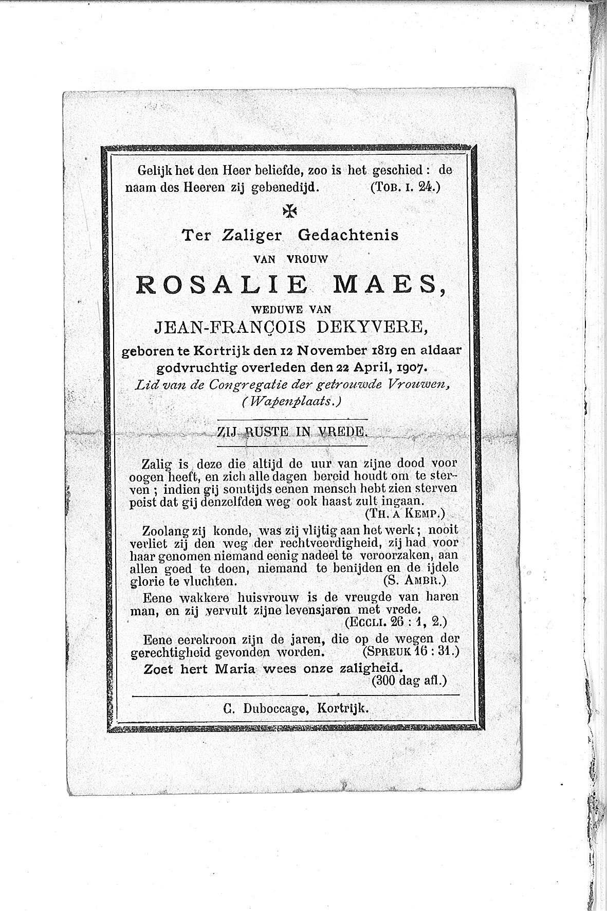 Rosalie(1907)20111110092539_00195.jpg