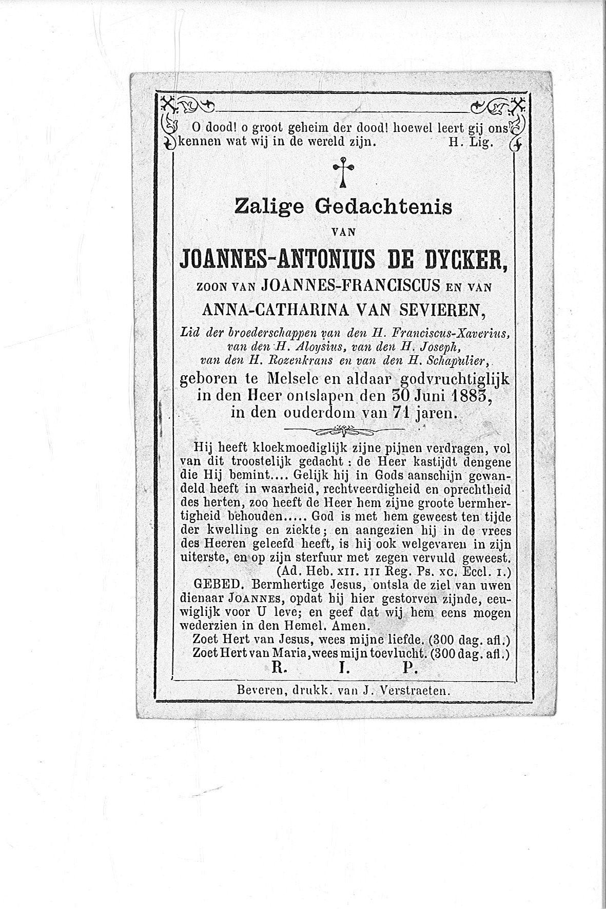 Joannes-Antonius(1883)20090825160819_00007.jpg