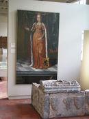 Groeningeabdij historisch museum