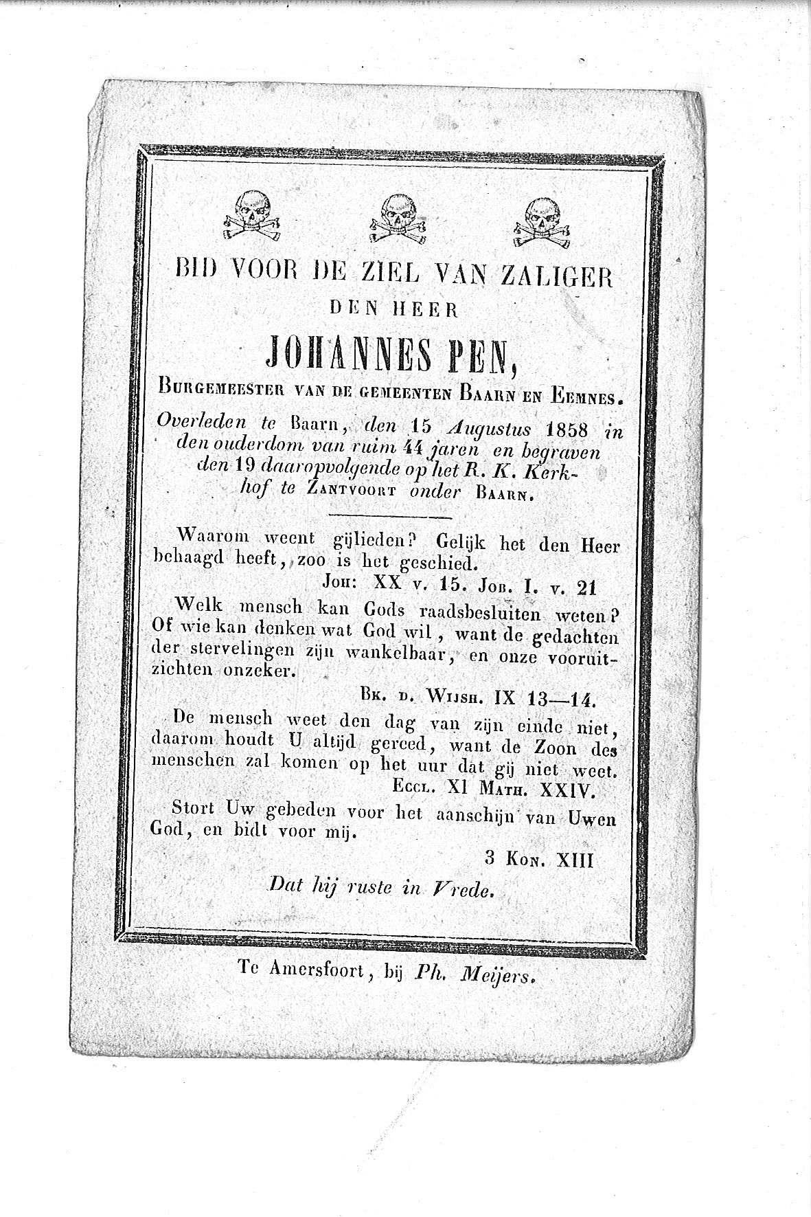 Johannes(1858)20100407100949_00036.jpg