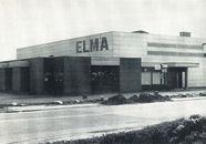 ELMA NV 1975