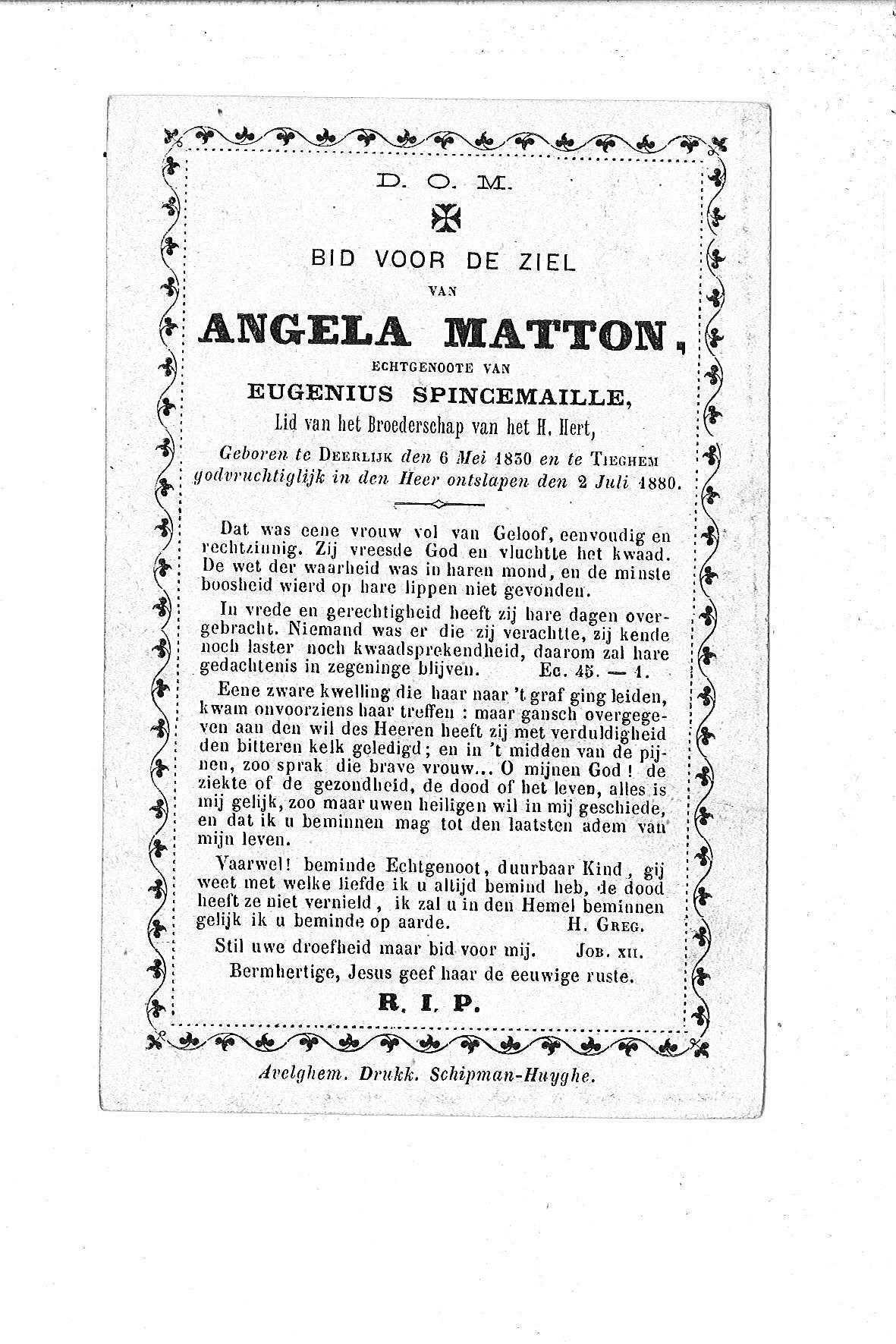 Angela(1880)20100203092205_00002.jpg