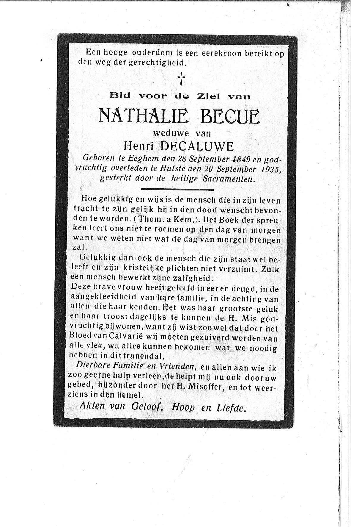 Nathalie(1935)20101123120917_00048.jpg