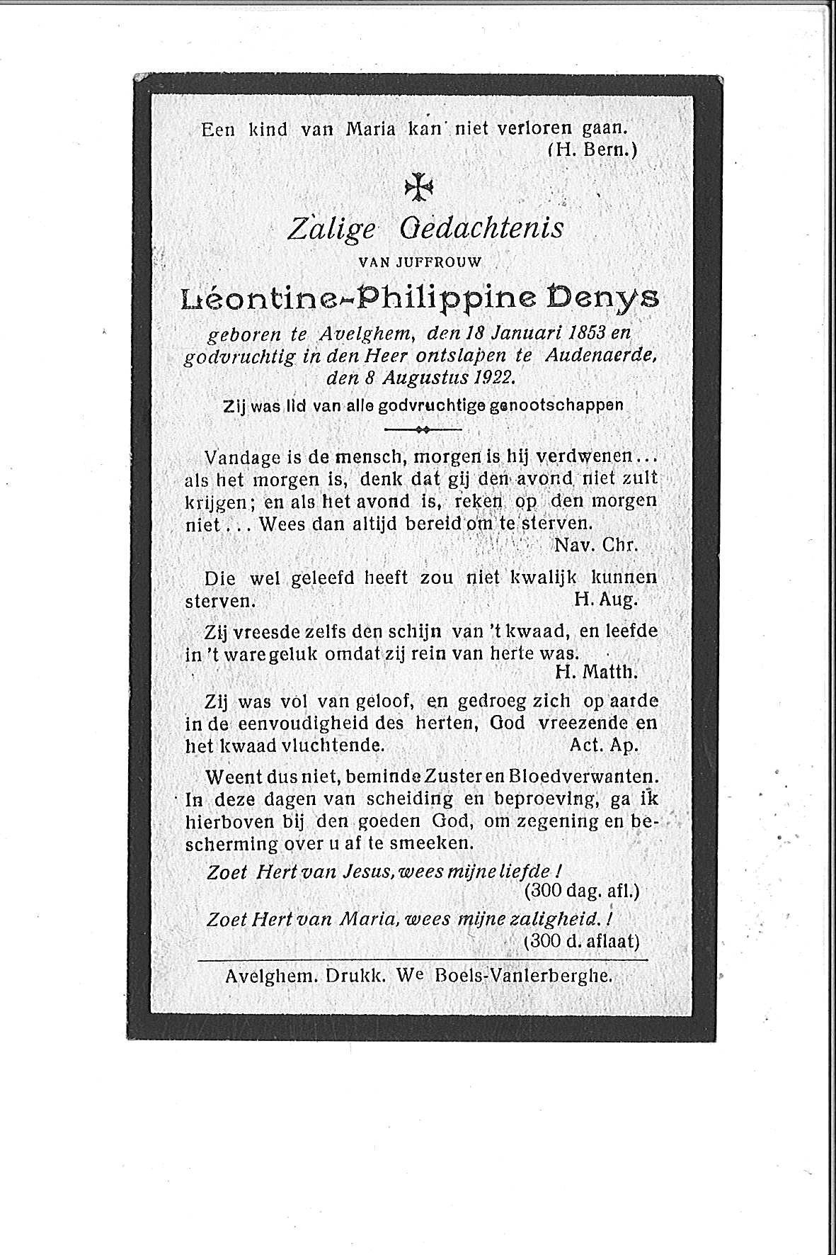Leontine-Philippine(1922)20150415104000_00011.jpg