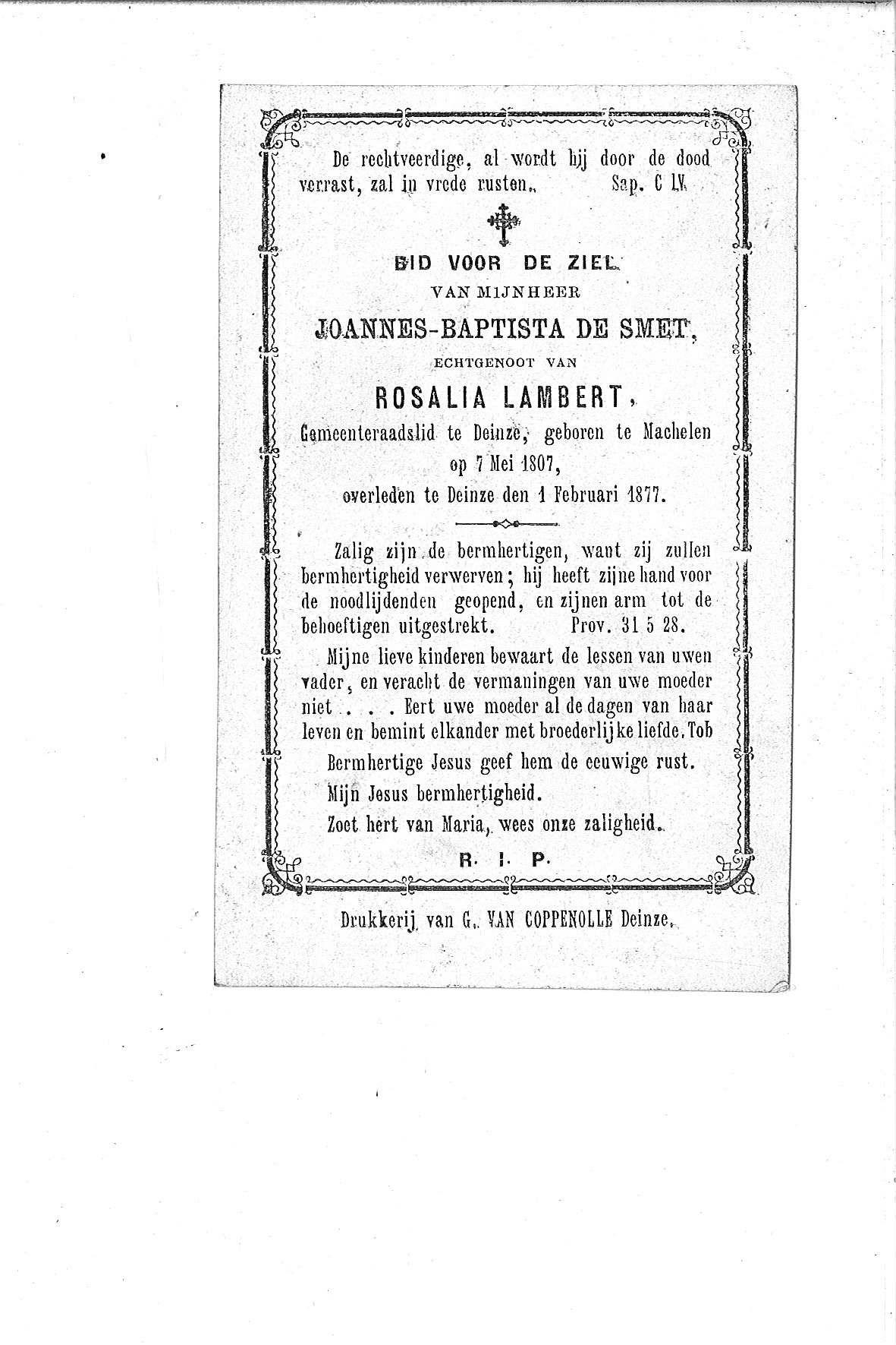 Joannes-Baptista (1877) 20120424083759_00250.jpg