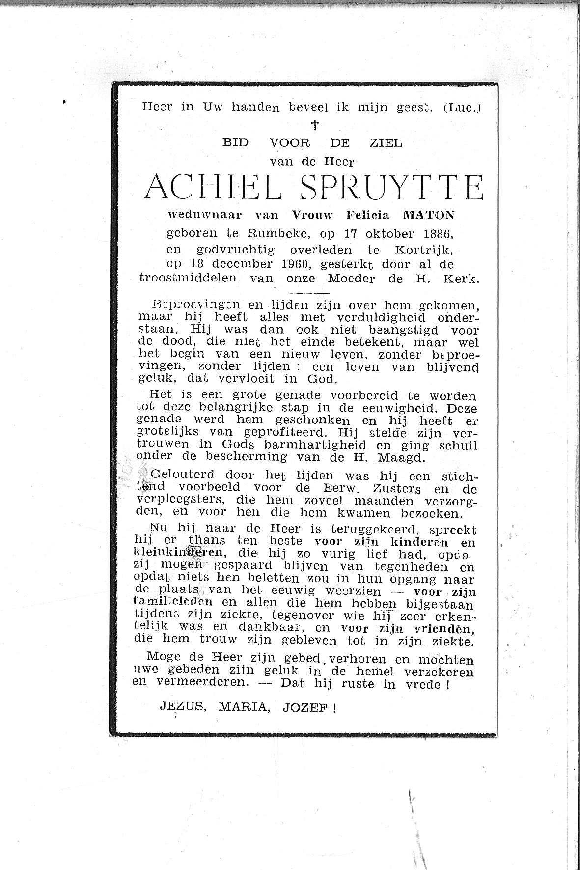 Achiel(1960)20140519092748_00001.jpg