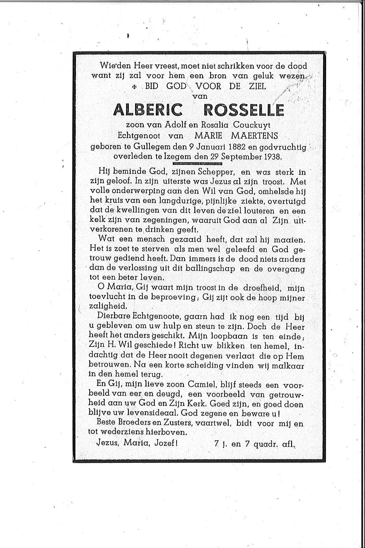 Alberic(1938)20141222115351_00021.jpg
