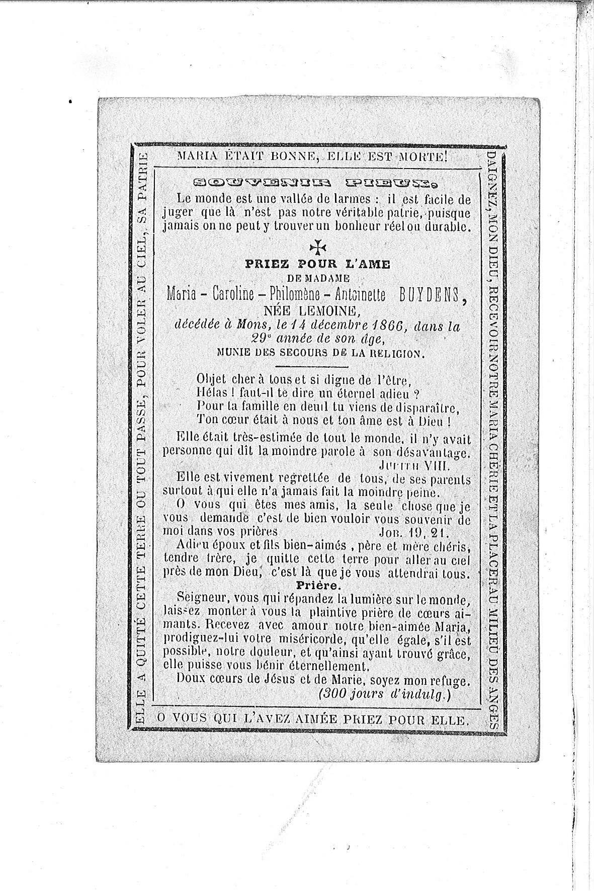 maria-caroline-philomène-antoinette(1866)20101014085217_00007.jpg