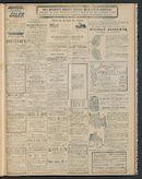 Gazette Van Kortrijk 1910-02-03 p3