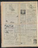 Het Kortrijksche Volk 1925-10-18 p4