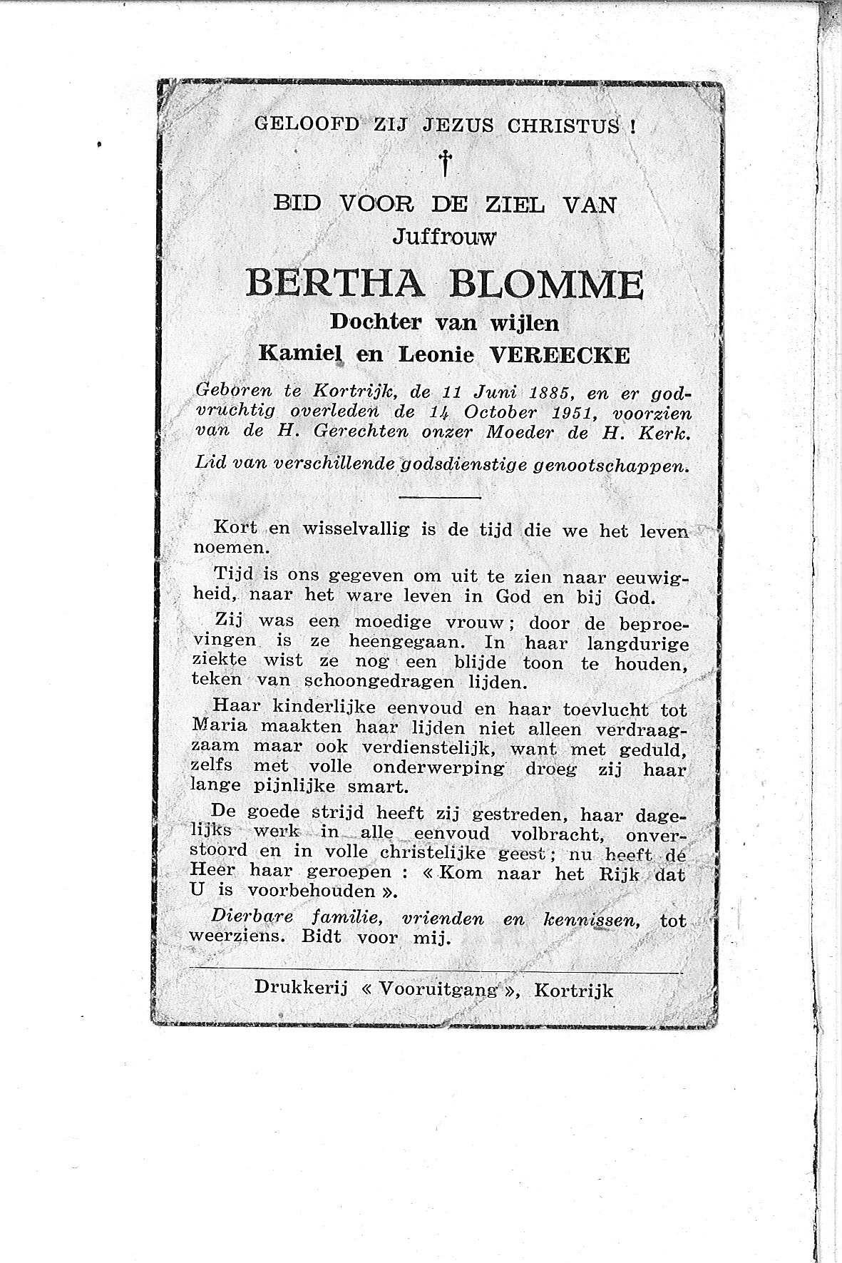 Bertha(1951)20110308090225_00028.jpg
