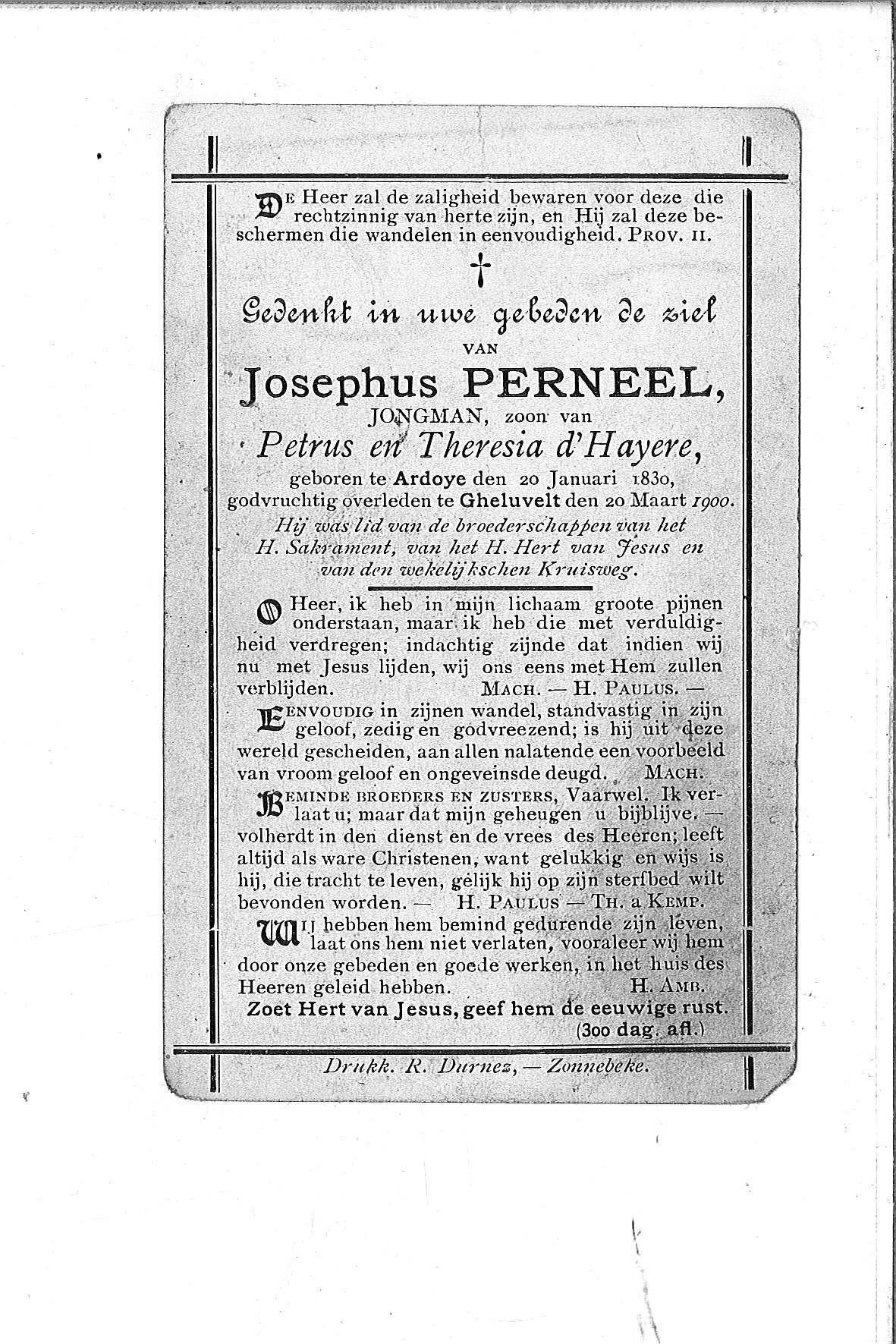 Josephus(1900)20140410133954_00016.jpg