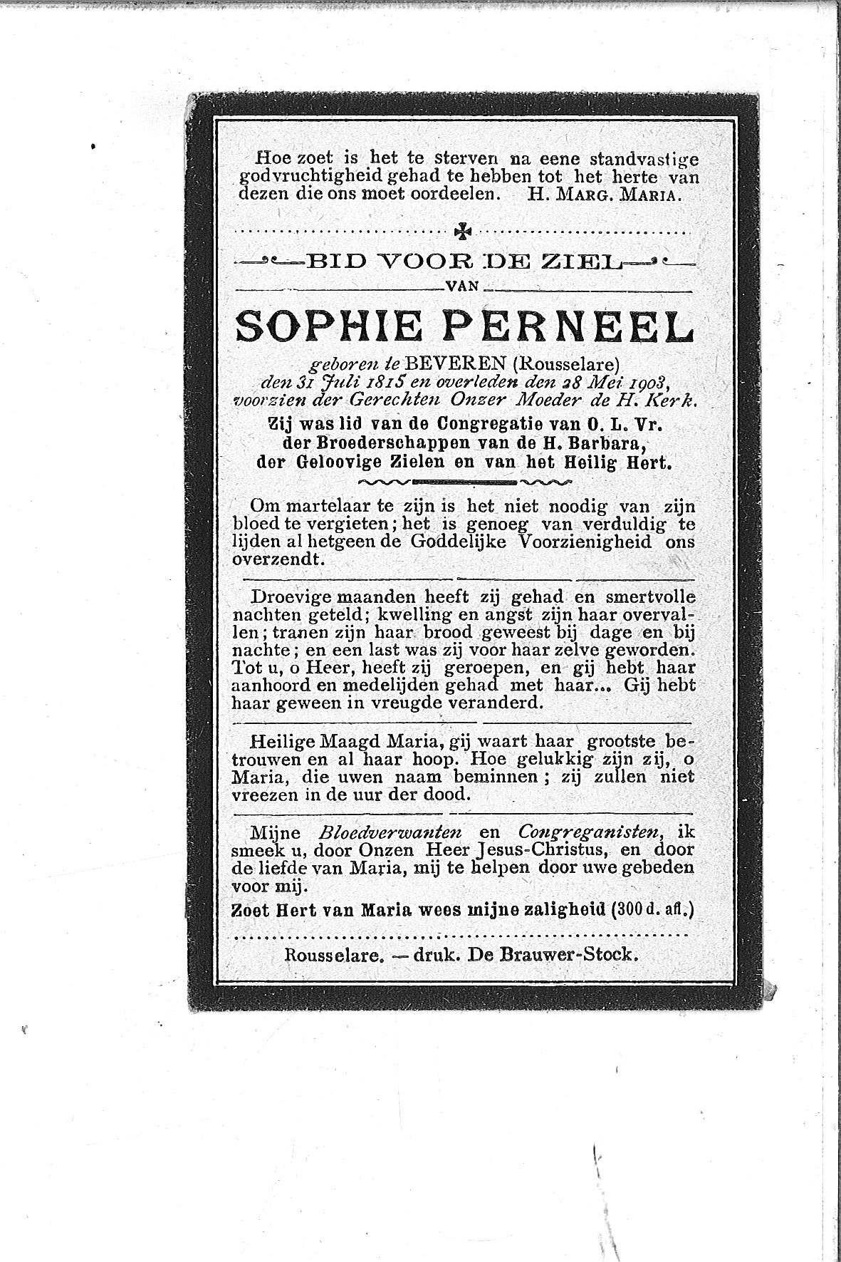 Sophie(1903)20140410133954_00033.jpg