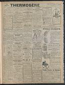 Gazette Van Kortrijk 1908-11-08 p3