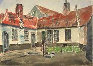 Beluik Bissegemsestraat