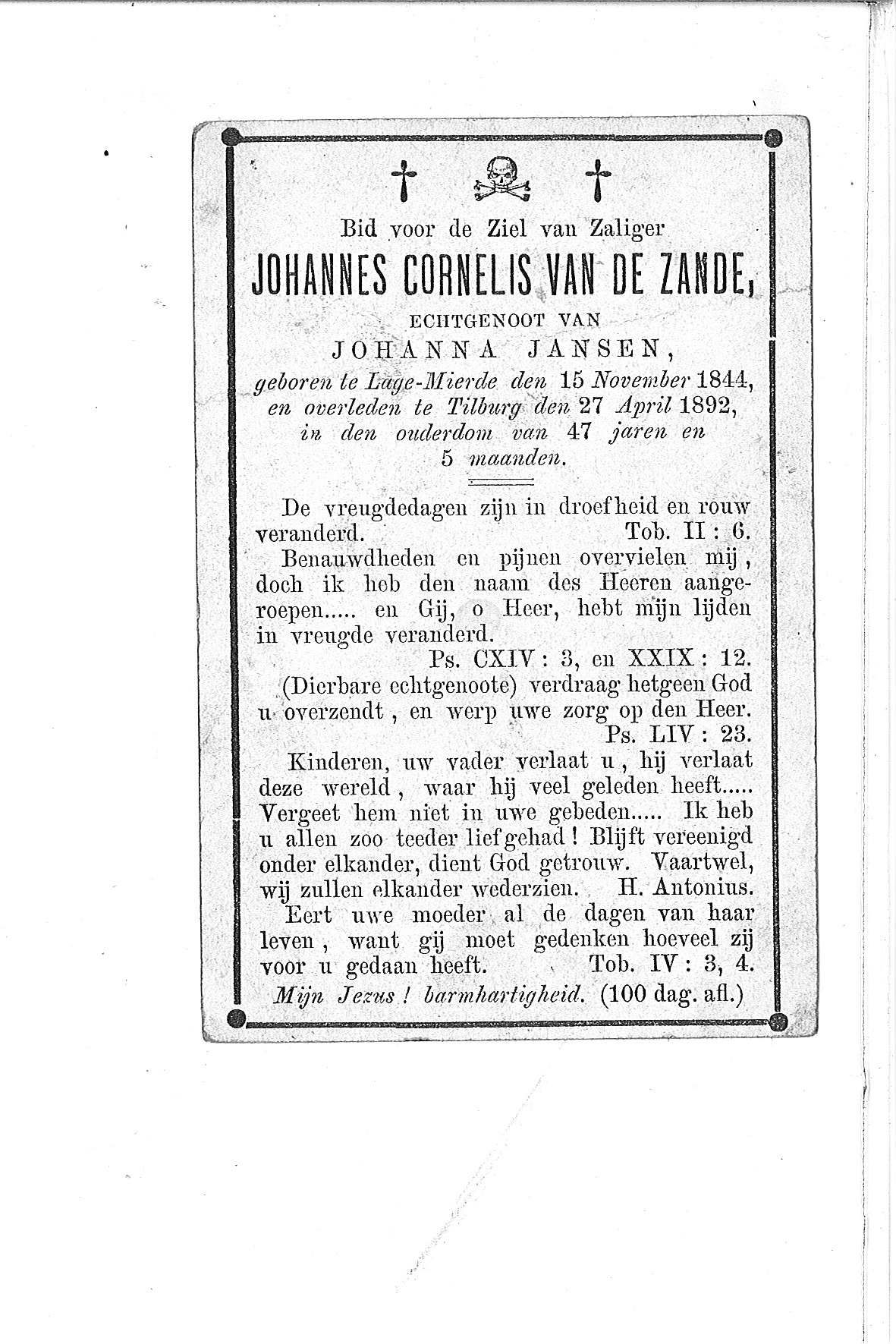 Johannes Cornelis(1892)20100505153141_00006.jpg