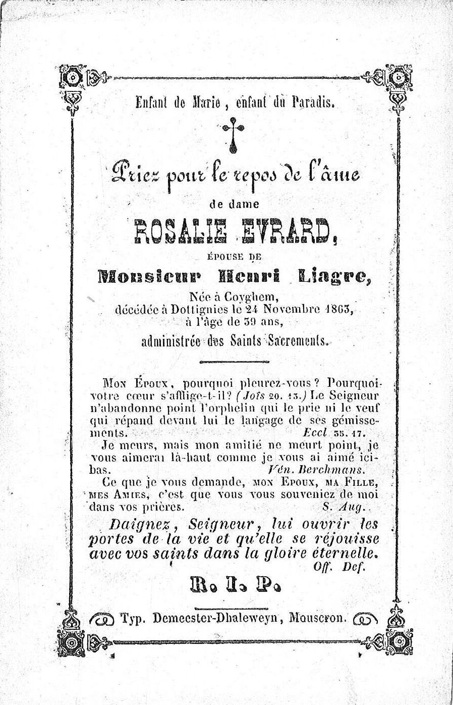 Rosalie-(1863)-20121031154655_00018.jpg