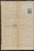 Het Kortrijksche Volk 1914-04-05 p2