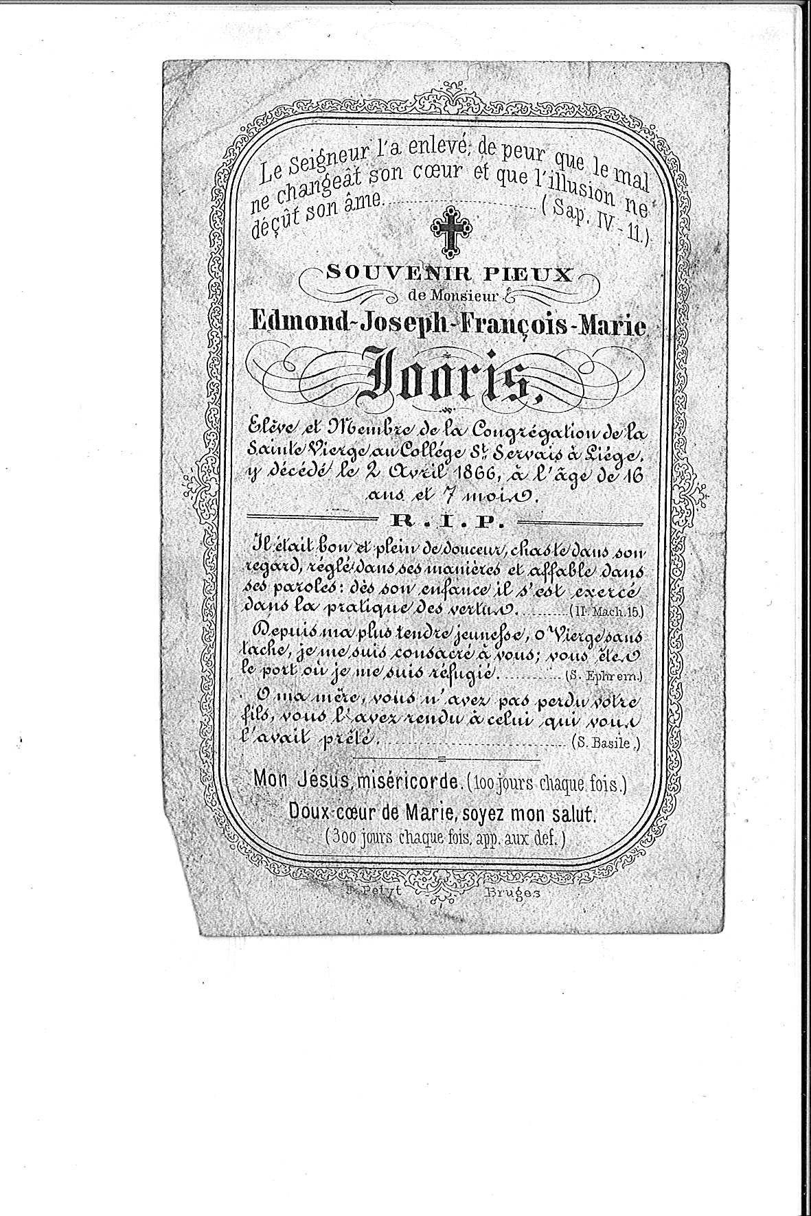 Edmond-Joseph-François-Marie(1866)20151019094231_00054.jpg