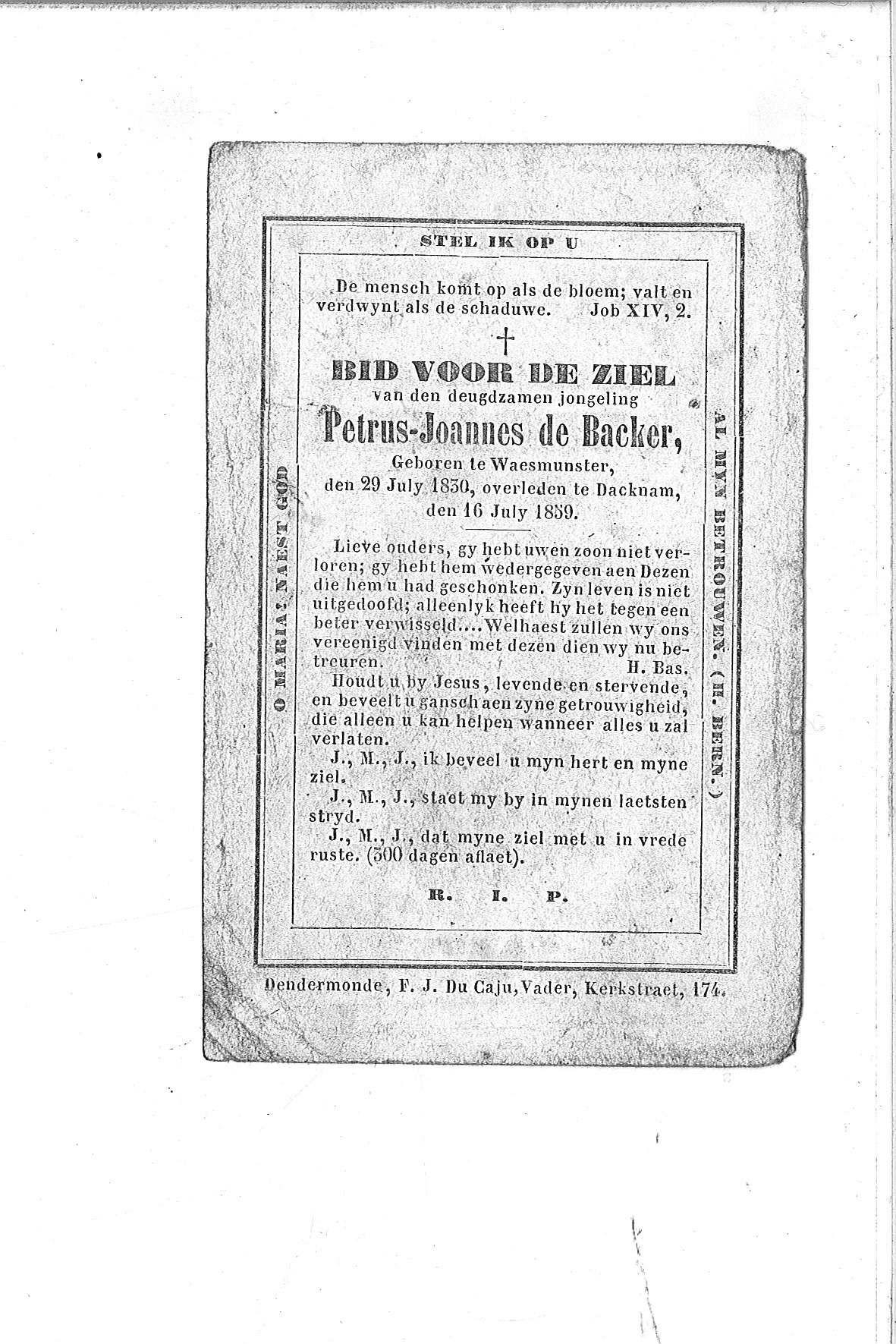 Petrus-Joannes(1859)20140304145708_00084.jpg