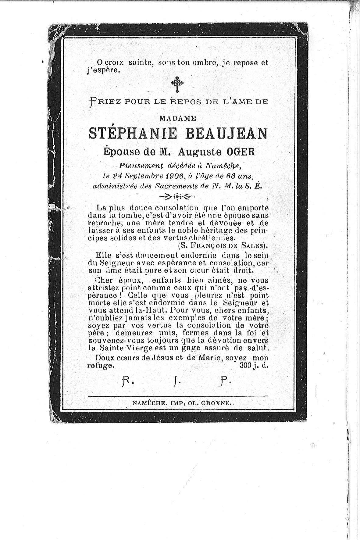 Stéphanie(1906)20101117134816_00013.jpg