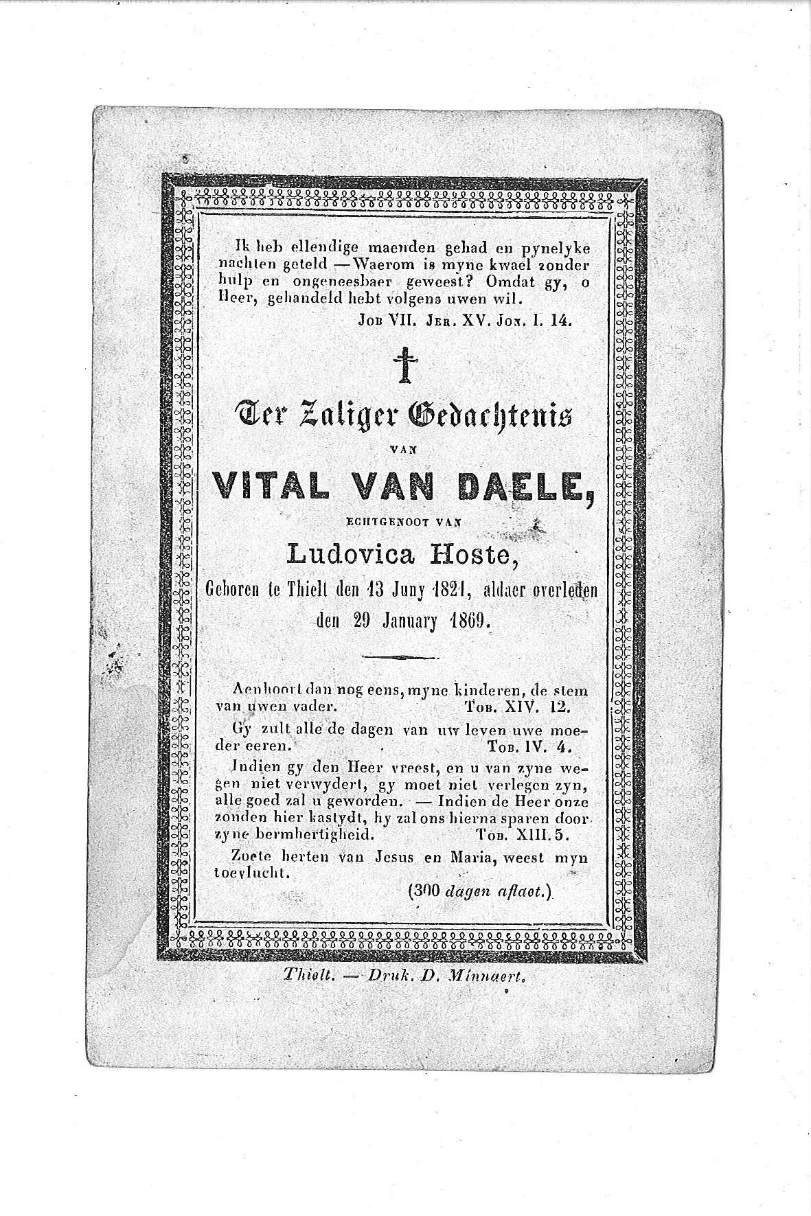 Vital(1869)20091211103320_00019.jpg