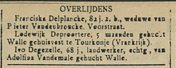 OVERLIJDENS-1