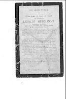 Lupicin(1877)20150311141146_00028.jpg