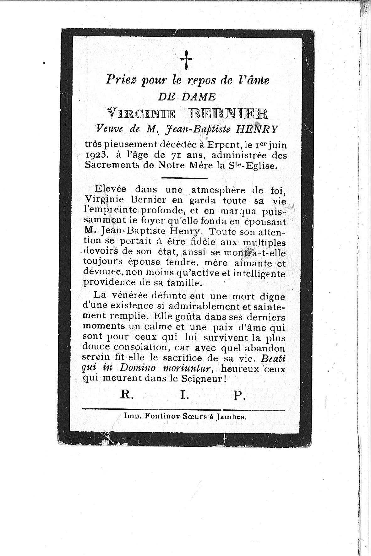 Virginie(1923)20110114152404_00007.jpg