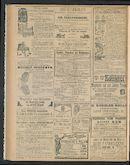 Gazette Van Kortrijk 1910-10-23 p4