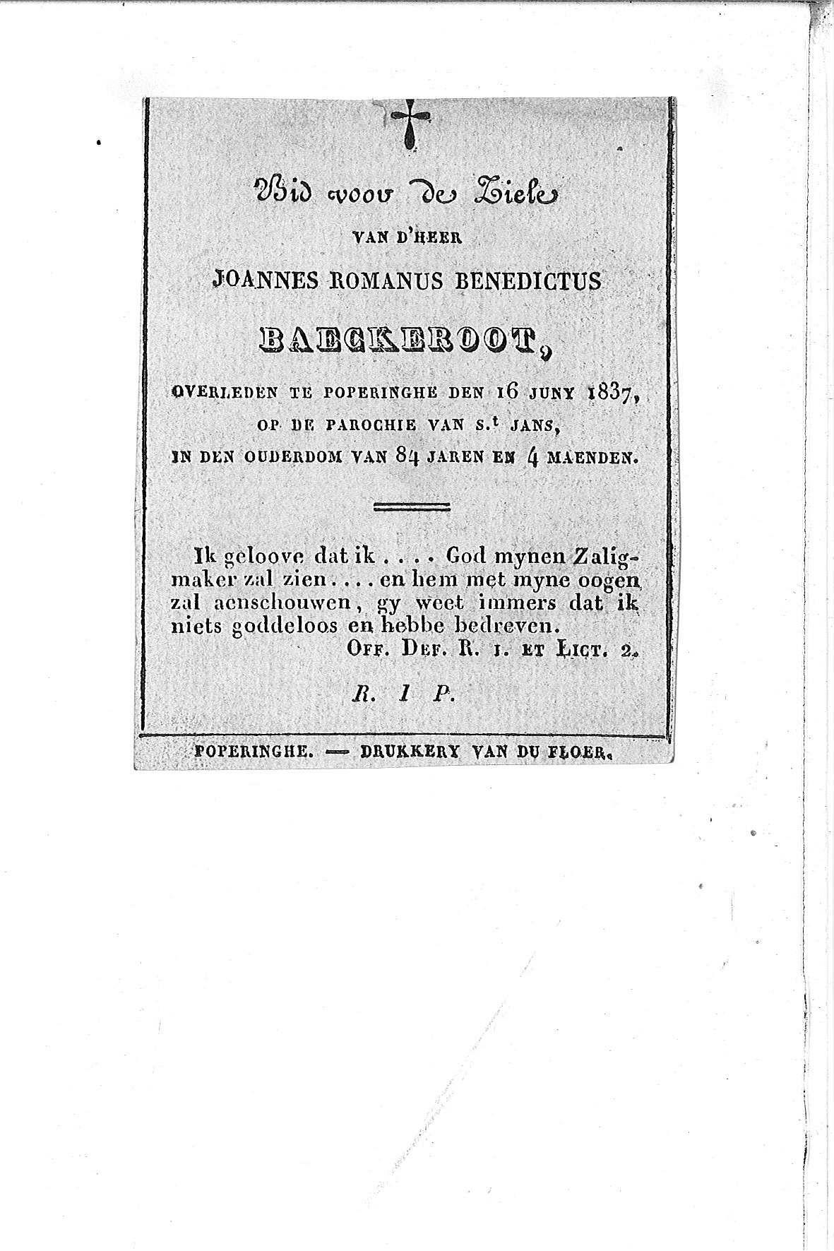 Joannes-Romanus-Benedictus(1837)20100928085030_00021.jpg