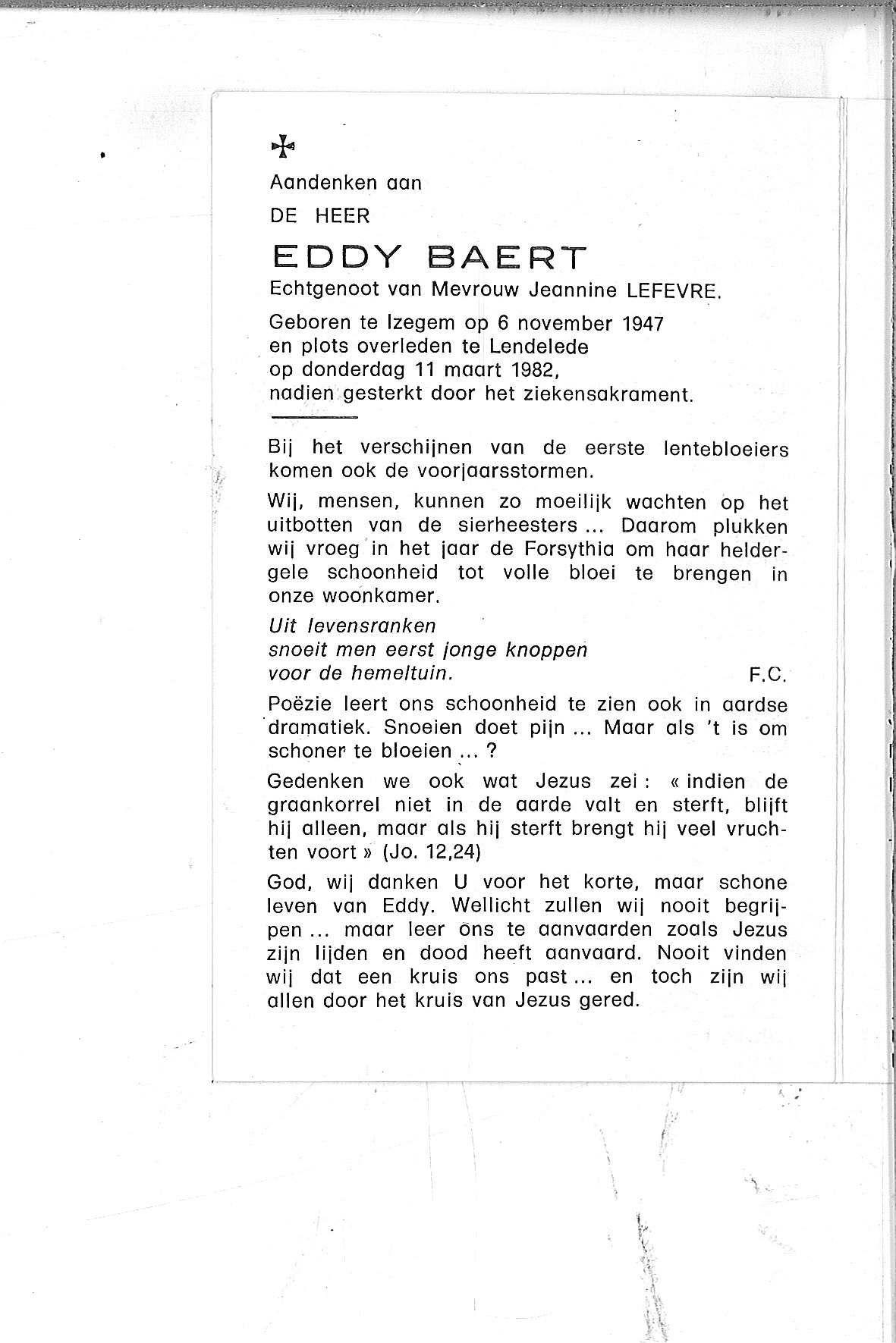 Eddy(1982)20130826134141_00039.jpg