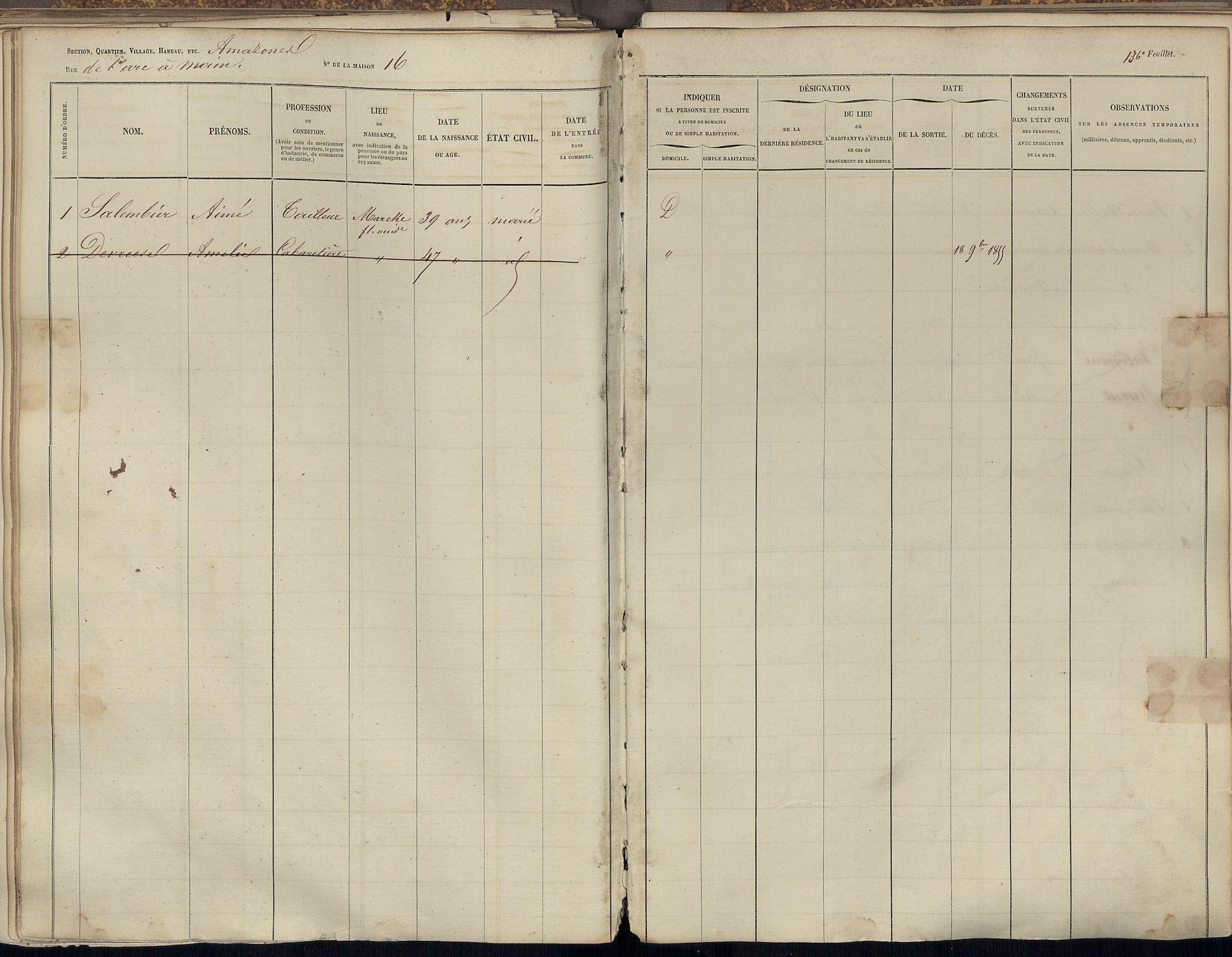 1846_1_136.tif
