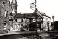 Markeplaats 1957