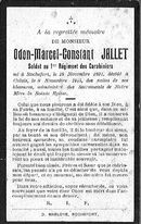 Odon-Marcel-Constant Jallet