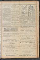 L'echo De Courtrai 1911-04-13 p3