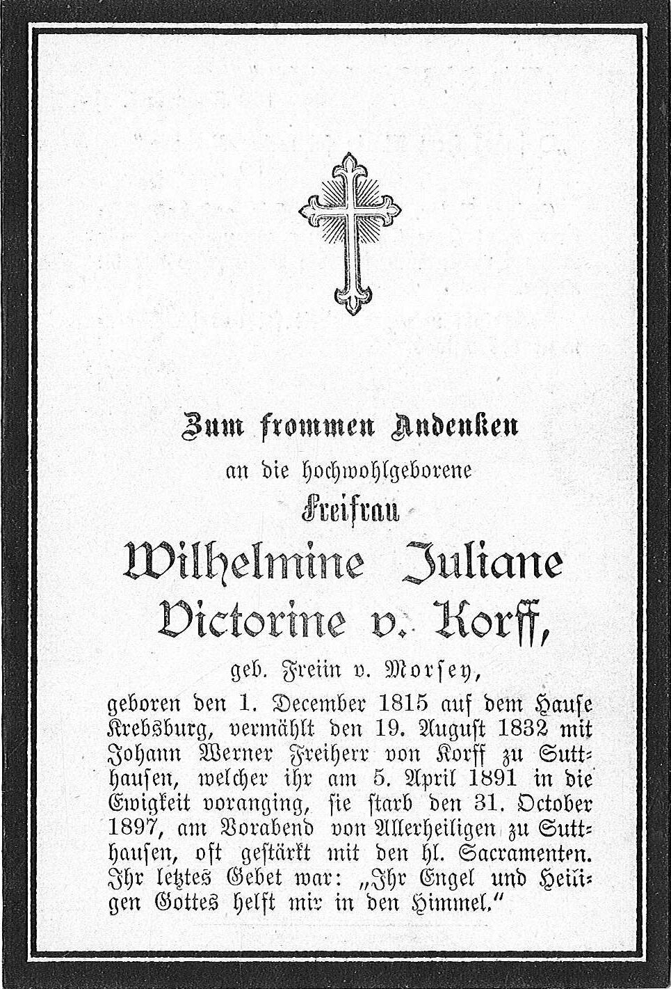 Wilhelmine-Juliane-Victorine-(1897)-20120831102402_00036.jpg
